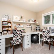 Photo 17: 36 Pine Crescent in Steinbach: House for sale : MLS®# 202114812