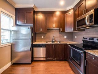 "Photo 2: 3 7231 NO. 2 Road in Richmond: Granville Townhouse for sale in ""ORCHID LANE"" : MLS®# R2562308"