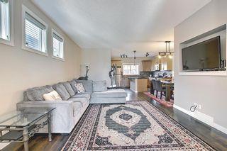 Photo 6: 144 Cornerstone Avenue NE in Calgary: Cornerstone Semi Detached for sale : MLS®# A1116950