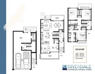 "Photo 3: 3 41488 BRENNAN Road in Squamish: Brackendale 1/2 Duplex for sale in ""RIVENDALE"" : MLS®# R2358190"