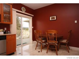 Photo 14: 3250 Normark Pl in VICTORIA: La Walfred House for sale (Langford)  : MLS®# 744654