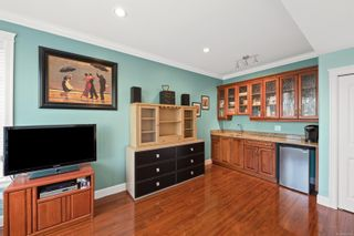 Photo 19: 2267 Players Dr in : La Bear Mountain House for sale (Langford)  : MLS®# 869760
