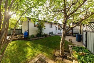 Photo 32: 180 LAROSE Drive: St. Albert House for sale : MLS®# E4262272