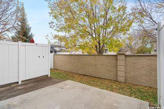 Photo 19: 2704 Cranbourn Crescent in Regina: Windsor Park Residential for sale : MLS®# SK874128