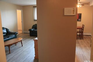Photo 23: 105 143 St Lawrence Court in Saskatoon: River Heights SA Residential for sale : MLS®# SK863702