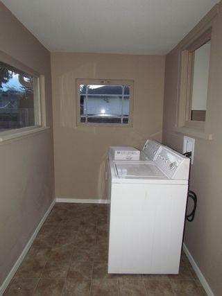Photo 8: 45610 BERNARD Avenue in CHILLIWACK: House for rent (Chilliwack)