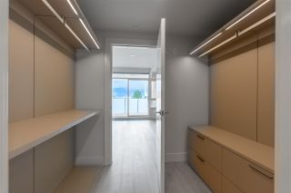 "Photo 25: 304 3639 W 16TH Avenue in Vancouver: Point Grey Condo for sale in ""The Grey"" (Vancouver West)  : MLS®# R2563201"
