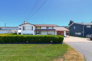 Photo 31: 645 Princess Road in Kelowna: Rutland South House for sale (Central Okanagan)  : MLS®# 10161034