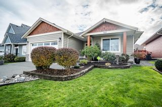 Photo 53: 149 Vermont Dr in : CR Willow Point House for sale (Campbell River)  : MLS®# 860176