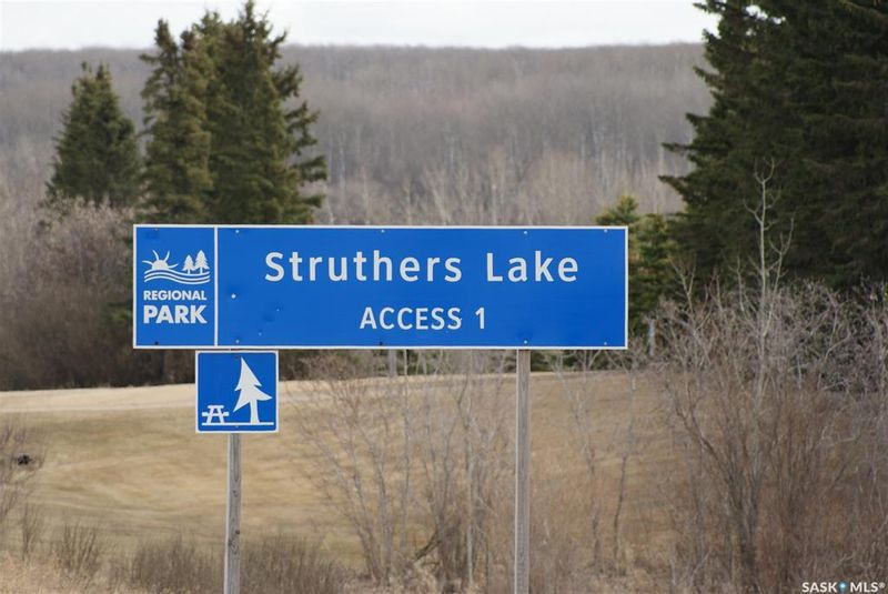FEATURED LISTING: Struthers Lake Lot 9 Invergordon