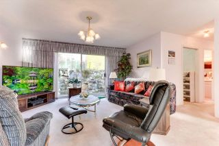 Photo 13: 2819 NASH Drive in Coquitlam: Scott Creek House for sale : MLS®# R2520872