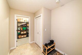 Photo 31: 42 13825 155 Avenue in Edmonton: Zone 27 Townhouse for sale : MLS®# E4254174