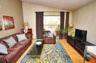 Photo 4: 9 310 Stradbrook Avenue in Winnipeg: Osborne Village Condominium for sale (1B)  : MLS®# 202028710