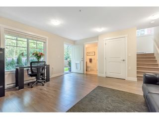 """Photo 35: 99 20498 82 Avenue in Langley: Willoughby Heights Townhouse for sale in """"GABRIOLA PARK"""" : MLS®# R2536337"""