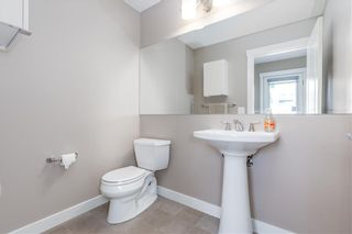 Photo 12: 306 FIRESIDE Boulevard: Cochrane Detached for sale : MLS®# C4299491