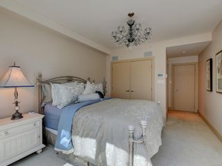 Photo 12: N707 737 Humboldt St in : Vi Downtown Condo for sale (Victoria)  : MLS®# 882584