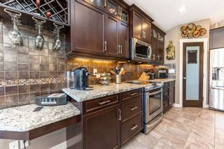 Photo 13: 173 Northbend Drive: Wetaskiwin House for sale : MLS®# E4266188