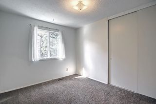 Photo 30: 104 210 86 Avenue SE in Calgary: Acadia Row/Townhouse for sale : MLS®# A1148130
