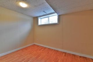 Photo 18: 3028 33A Avenue SE in Calgary: Dover Detached for sale : MLS®# A1069811
