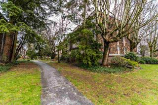 Photo 13: 32 2437 KELLY AVENUE in Port Coquitlam: Central Pt Coquitlam Condo for sale : MLS®# R2472735