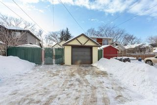 Photo 25: 11415 68 Street in Edmonton: Zone 09 House for sale : MLS®# E4229071