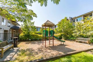 """Photo 13: 131 9288 ODLIN Road in Richmond: West Cambie Condo for sale in """"MERIDIAN GATE"""" : MLS®# R2601472"""