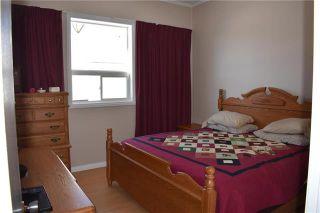 Photo 8: 136 MAPLE Street in Gimli: Aspen Park Condominium for sale (R26)  : MLS®# 1901538