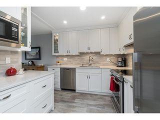 "Photo 6: 404 1220 FIR Street: White Rock Condo for sale in ""Vista Pacifica"" (South Surrey White Rock)  : MLS®# R2493236"
