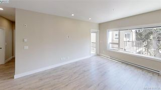 Photo 3: 302 280 Island Hwy in VICTORIA: VR View Royal Condo for sale (View Royal)  : MLS®# 828735