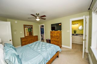 Photo 17: 48 Gorsebud Close in Halifax: 5-Fairmount, Clayton Park, Rockingham Residential for sale (Halifax-Dartmouth)  : MLS®# 202119413