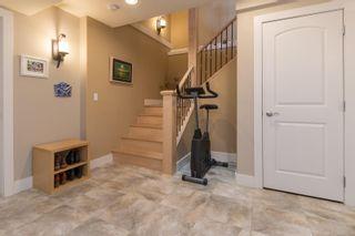 Photo 38: 5064 Lochside Dr in : SE Cordova Bay House for sale (Saanich East)  : MLS®# 873682