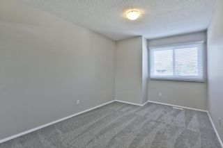 Photo 22: 334 10404 24 Avenue NW in Edmonton: Zone 16 Townhouse for sale : MLS®# E4262613