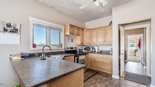 Photo 15: 42 Mustang Trail in Moose Jaw: Residential for sale (Moose Jaw Rm No. 161)  : MLS®# SK872334