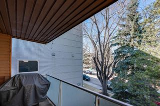 Photo 23: 403 2114 17 Street SW in Calgary: Bankview Apartment for sale : MLS®# A1080981