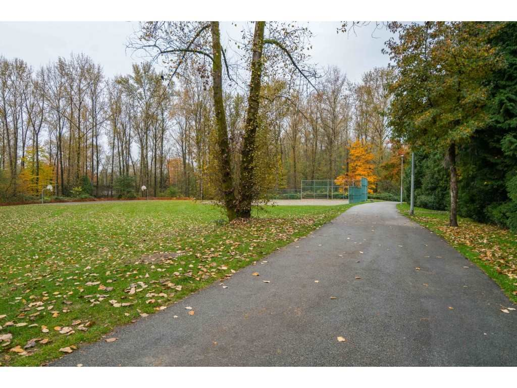 Photo 20: Photos: 8938 GANYMEDE PLACE in Burnaby: Simon Fraser Hills Townhouse for sale (Burnaby North)  : MLS®# R2416310