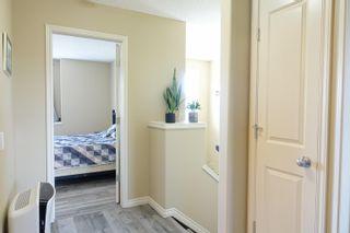 Photo 27: 102 WESTBROOK Wynd: Fort Saskatchewan House for sale : MLS®# E4261110