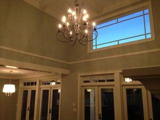 Photo 12: 11491 KESTREL Drive: Westwind Home for sale ()  : MLS®# V1013019
