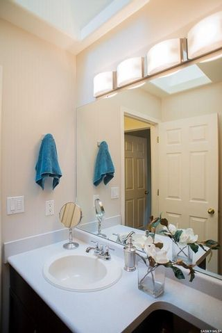 Photo 23: 119 Hall Crescent in Saskatoon: Dundonald Residential for sale : MLS®# SK846316