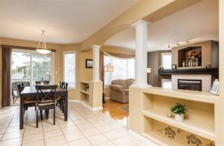 Photo 20: 71 RUE BOUCHARD: Beaumont House for sale : MLS®# E4236605