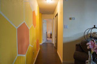 Photo 17: 112 1490 Garnet Rd in : SE Cedar Hill Condo for sale (Saanich East)  : MLS®# 872396