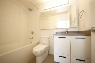 """Photo 7: 307 38013 THIRD Avenue in Squamish: Downtown SQ Condo for sale in """"The Lauren"""" : MLS®# R2364047"""