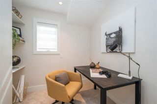 Photo 18: 3192 W 3RD Avenue in Vancouver: Kitsilano 1/2 Duplex for sale (Vancouver West)  : MLS®# R2551826