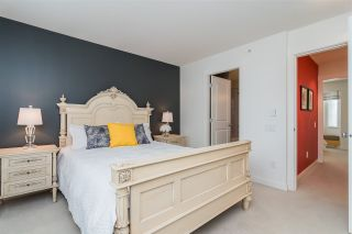 """Photo 11: 4 8438 207A Street in Langley: Willoughby Heights Townhouse for sale in """"York by Mosaic"""" : MLS®# R2360003"""