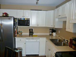 Photo 4: # 304 3174 GLADWIN RD in Abbotsford: Central Abbotsford Condo for sale : MLS®# F1303312