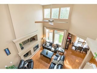 "Photo 9: 14932 59 Avenue in Surrey: Sullivan Station House for sale in ""Miller's Lane"" : MLS®# R2494037"