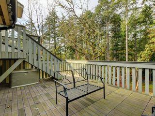 Photo 23: 834 Pears Rd in : Me Metchosin House for sale (Metchosin)  : MLS®# 864103