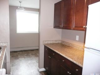 Photo 4: 20 2 Summers Place in Saskatoon: West College Park Residential for sale : MLS®# SK865312