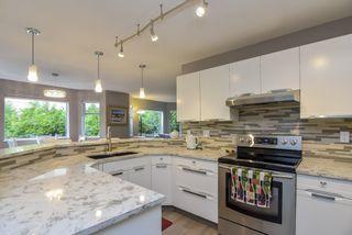 "Photo 23: 3 1291 FOSTER Street: White Rock Condo for sale in ""GEDDINGTON SQUARE"" (South Surrey White Rock)  : MLS®# R2513315"