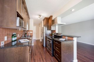 Photo 3: 202 4455C Greenview Drive NE in Calgary: Greenview Apartment for sale : MLS®# A1110677