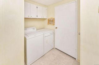 Photo 26: 22 1498 Admirals Rd in : VR Glentana Manufactured Home for sale (View Royal)  : MLS®# 883806